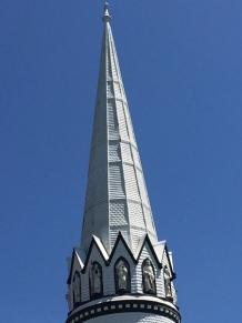 St-Mary's-4