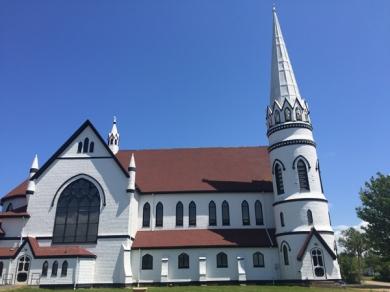 St-Mary's-5