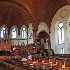 St-Mary's-9