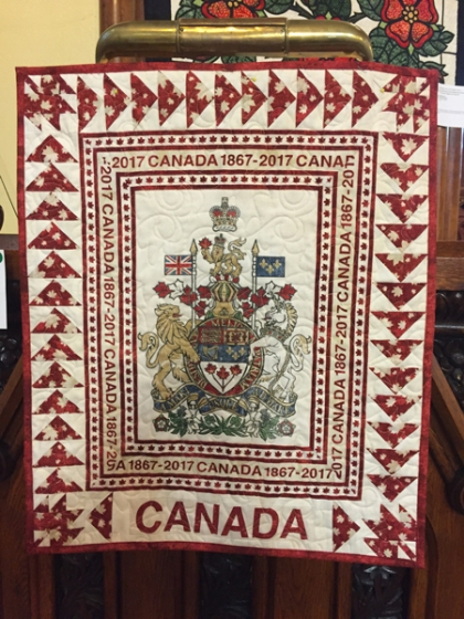 Seal-of-Canada