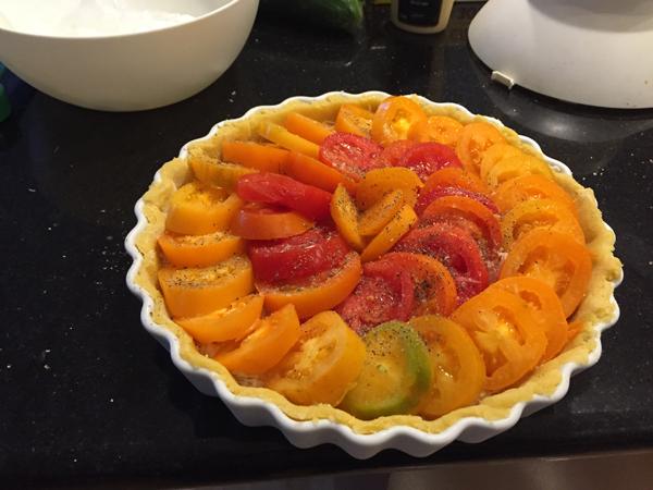 Tomato-Tart-before.jpg