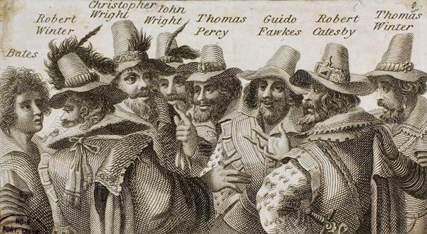 Guy-Fawkes-crew