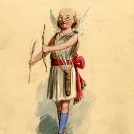 Boston Cupid - 2