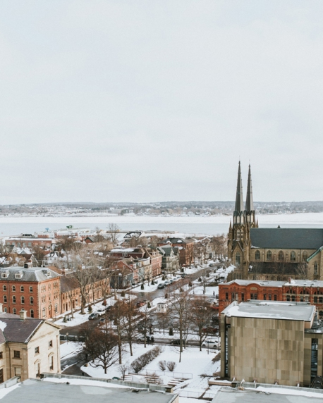 Charlottetown-winter-Jared
