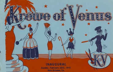 Krewe-of-Venus