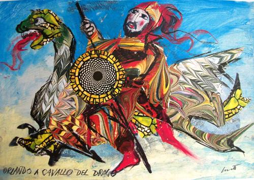 orlando-a-cavallo-del-drago