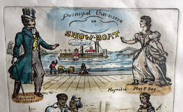 Showboat-2