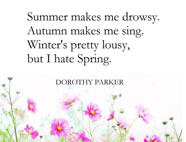 Spring-Parker.jpg