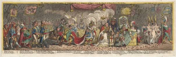 coronation_procession_of_Napoleone_the_1st_Emperor_of_France,_from_the_church_of_Notre-Dame_Decr_2d_1804_by_James_Gillray