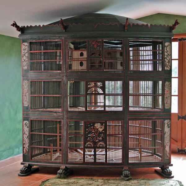 Longwood-bird-cage1