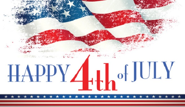 Fourth-of-July-image