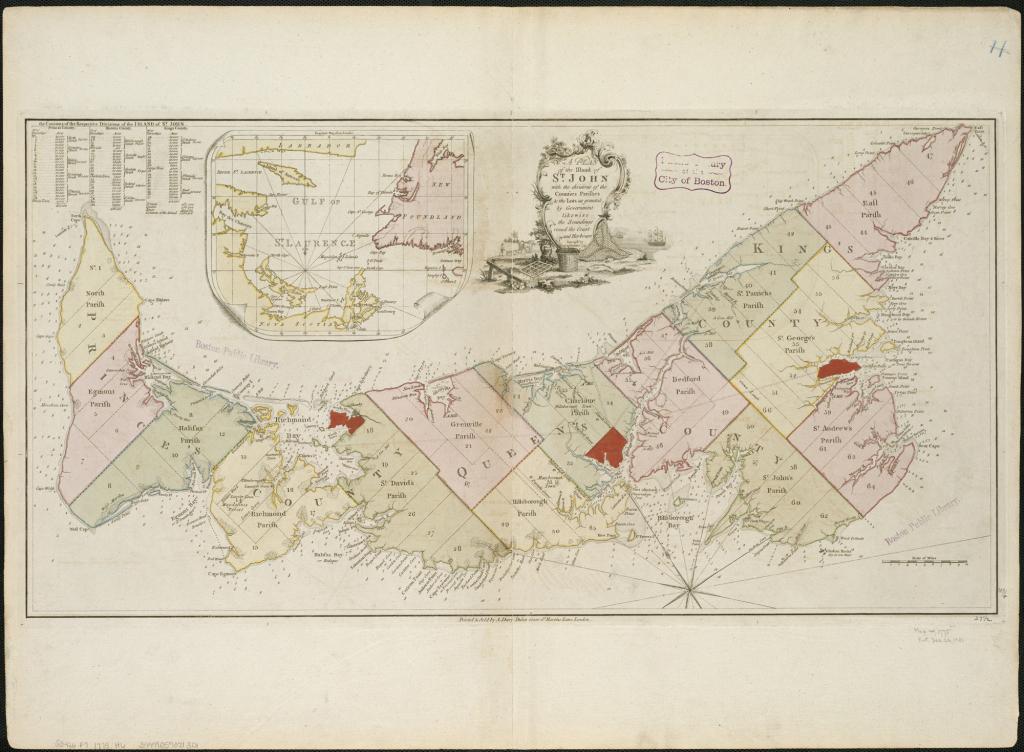 Map-of-PEI-Lots