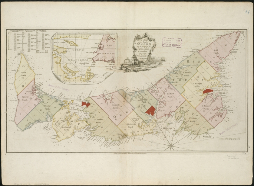 Map-of-PEI-Lots