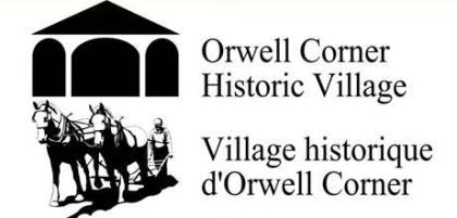 orwell-logo