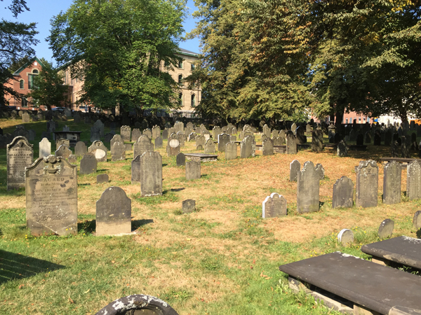 Burial-Ground-1