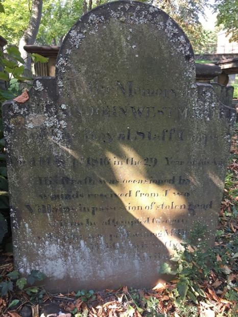 John-Westmacott-stone