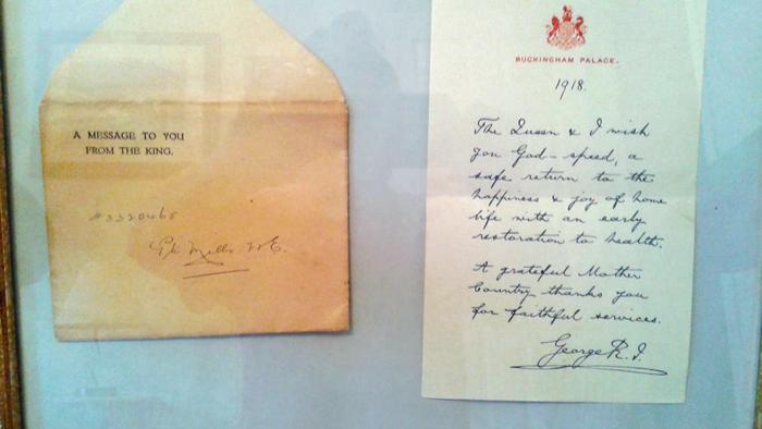 Earl-Mills-letter